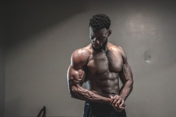 Sådan opbygger du mere muskelmasse – 3 tips du kan starte i dag