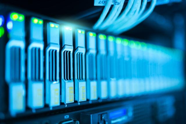 Sådan får du hurtigere internet med fibernet