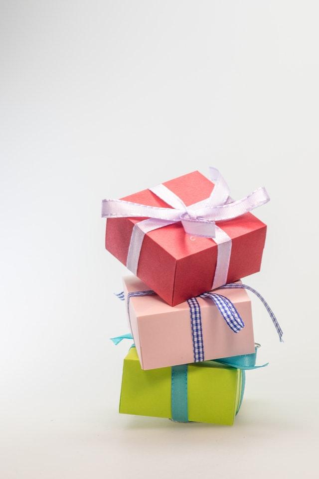 Bedste gaveideer til manden der har alt – 3 unikke gaveideer