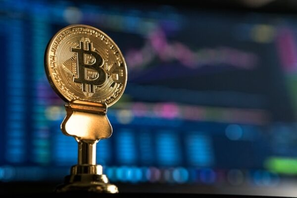 Sådan tjekker du den daglige bitcoin kurs